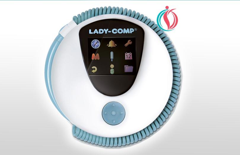 Lady-Comp baby, metodo per pianificare un bambino, periodo fertile, ovulazione