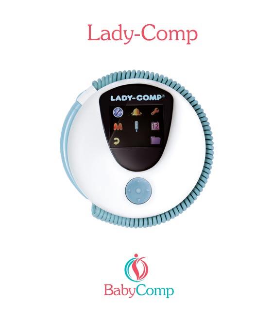 Lady-Comp - evitare una gravidanza