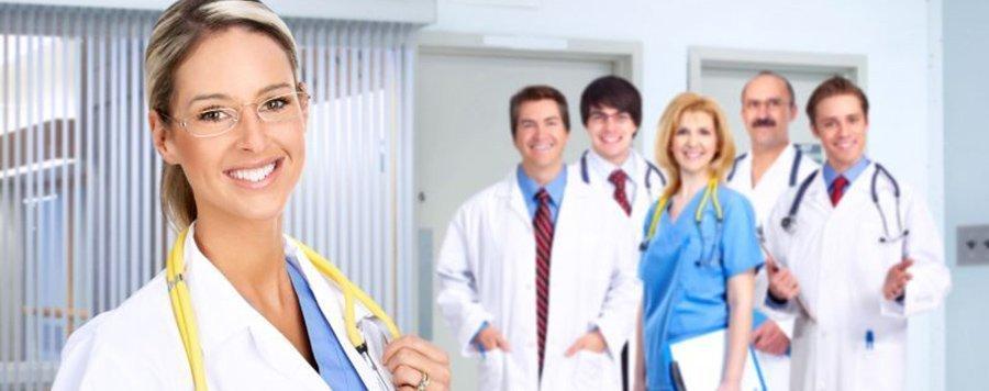 studi clinici e test indipendenti su Pearly
