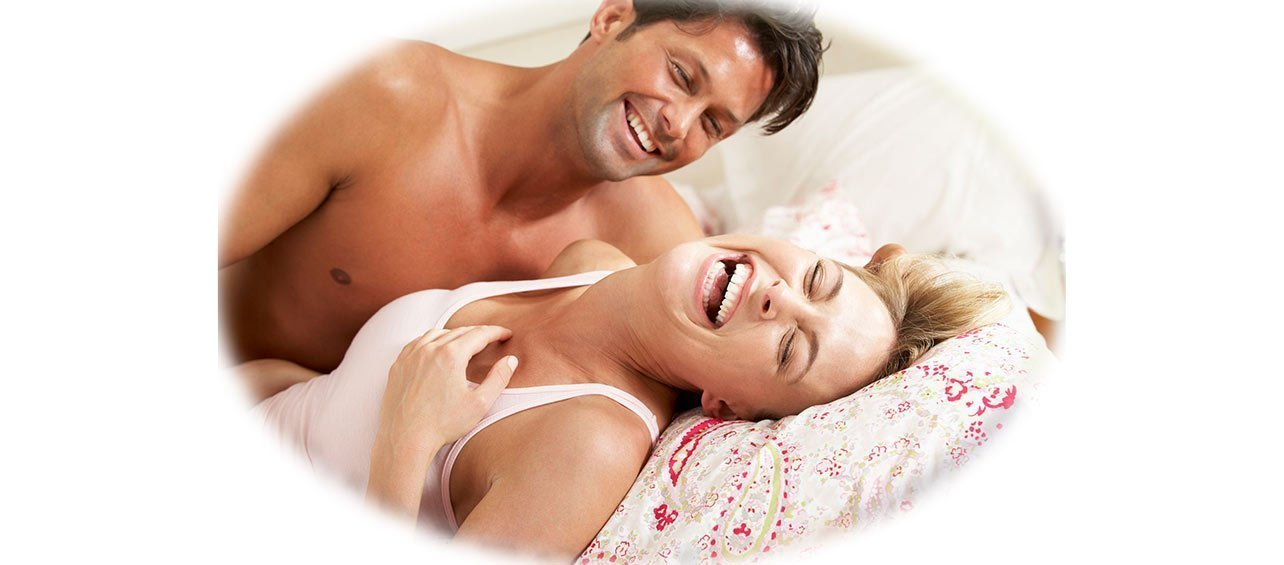 Lady-Comp - Contraccezione naturale Tecnologica + Controllo Ovulazione