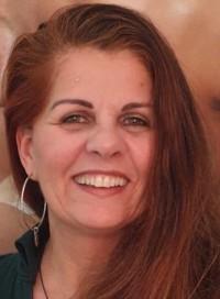 Laura Gabrielli