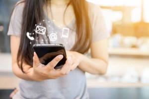 Webinar- Contraccezione Tecnologica