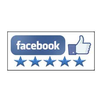 Facebook e Baby Comp Italia