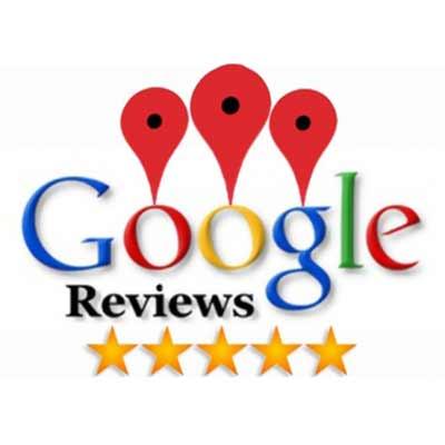 Google e Baby Comp Italia